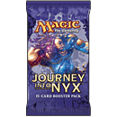 Journey into Nyx Booster -E-