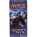Journey into Nyx Event Deck -E-