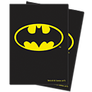 Card Sleeves Standard -Batman-