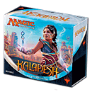 Kaladesh Bundle -E-