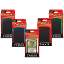 Khans of Tarkir Intro Pack 5er Set -E-