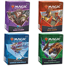 Magic Challenger Deck Set 2021 -D-