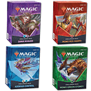 Magic Challenger Deck Set 2021 -E-