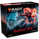 Magic Hauptset 2020 Bundle -D-