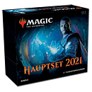 Magic Hauptset 2021 Bundle -D-