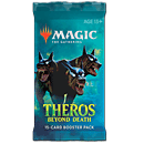 Magic Theros Beyond Death Booster -E-