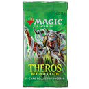 Magic Theros Beyond Death Collector Booster -E-