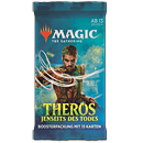 Magic Theros Jenseits des Todes Booster -D-