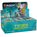 Magic Theros Jenseits des Todes Booster Display -D-