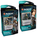 Magic Theros Jenseits des Todes Planeswalker -D-