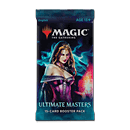 Modern Ultimate Masters Booster -E-