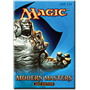 Modern Masters Booster 2015 Edition -E-