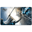 Play Mat Final Fantasy VII -Cloud-