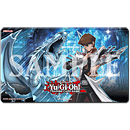 Play-Mat Kaiba's Majestic Collection