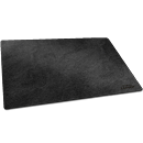 Play-Mat SophoSkin Edition -Black-