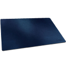 Play-Mat SophoSkin Edition -Dark Blue-
