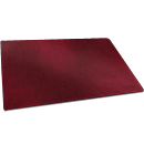 Play-Mat SophoSkin Edition -Dark Red-