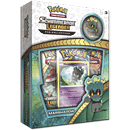 Pokémon Schimmernde Legenden: Marshadow Pin-Kollektion