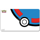 Play-Mat Pokémon -Great Ball-