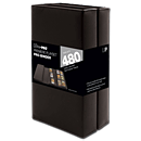 Premiere Playset PRO-Binder -Black-