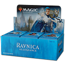 Magic Ravnica Allegiance Booster Display -E-