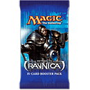 Return to Ravnica Booster -E-