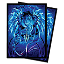 Card Sleeves Standard -Seablade-