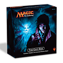 Shadows over Innistrad The Gift Box -E-