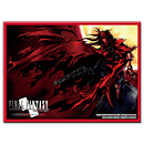 Card Sleeves Dirge of Cerberus: Final Fantasy 7