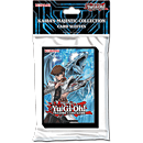 Card Sleeves Small -Kaiba's Majestic Collection-