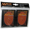 Card Sleeves Standard -Magic Design-