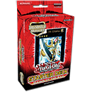 Yu-Gi-Oh! Starter Deck: Dawn of the XYZ