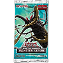 Yu-Gi-Oh! Battle Pack 3: Monster League Booster