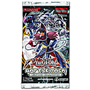 Yu-Gi-Oh! Battle Pack: Epic Dawn Booster