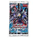 Yu-Gi-Oh! Clash of Rebellions Booster