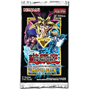 Yu-Gi-Oh! The Dark Side of Dimensions Movie Pack Booster