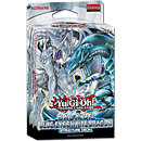Yu-Gi-Oh! Structure Deck: Saga of Blue-Eyes White Dragon