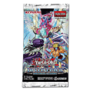 Yu-Gi-Oh! Duelist Pack: Dimensional Guardians Booster