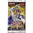 Yu-Gi-Oh! Duelist Pack: Rivals of the Pharaoh Booster