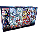 Yu-Gi-Oh! Duel Power Collector's Set