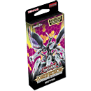 Yu-Gi-Oh! Flames of Destruction - Special Edition (Trading Cards)