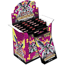 Yu-Gi-Oh! Flames of Destruction - Special Edition Display