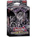 Yu-Gi-Oh! Structure Deck: Gates of the Underworld (Trading Cards)