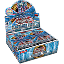 Yu-Gi-Oh! Generation Force Booster Display