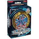Yu-Gi-Oh! Generation Force - Special Edition