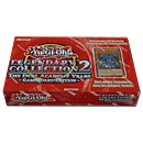 Yu-Gi-Oh! Legendary Collection 2: The Duel Academy Years -Gameboard Edition-