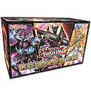 Yu-Gi-Oh! Legendary Hero Decks (Trading Cards)