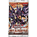 Yu-Gi-Oh! Lord of the Tachyon Galaxy Booster (Trading Cards)