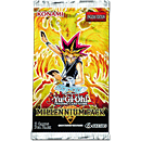 Yu-Gi-Oh! Millennium Pack Booster