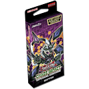 Yu-Gi-Oh! Chaos Impact - Special Edition